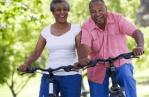 Begin your journey towards health today!
