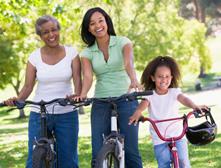 bikeridegenerations