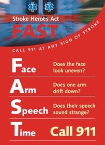 stroke-fast-magnet