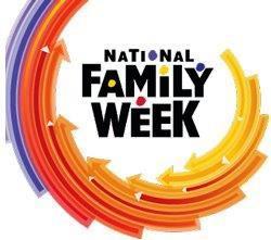 familyweek