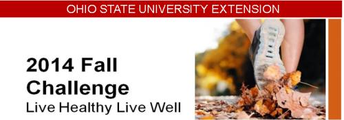 Fall Challenge 2014