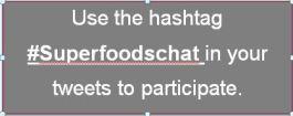 hashtag super