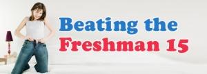 Freshman15