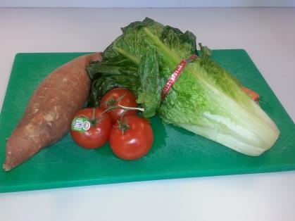 fresh veg 2