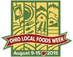 localfoods_weekcolor_2015