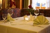 restaurant-727992__180