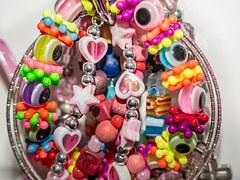 jewellery-1146720__180