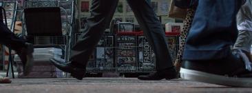 walking-690734_1920