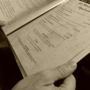 menu-512197_960_720