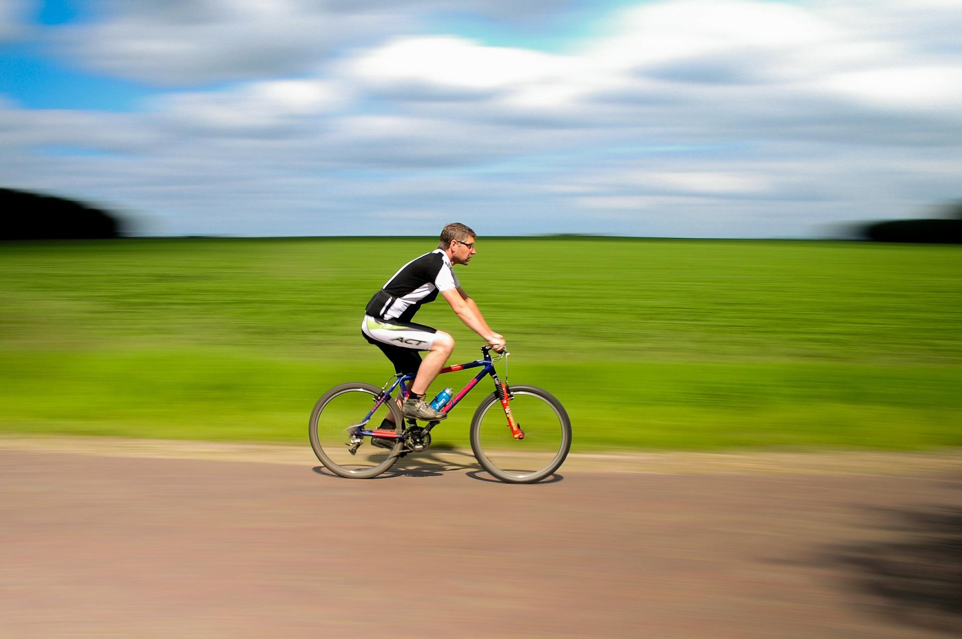 man biking.jpg