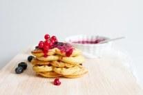 waffle-1149934__180 (1)