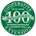 centennial-logo-smith-lever