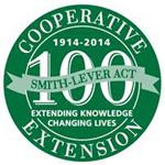 centennial-logo-smith-lever