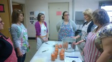 new-educator-canning-class-2016