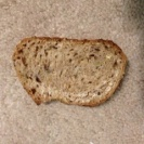 bread-on-carpet