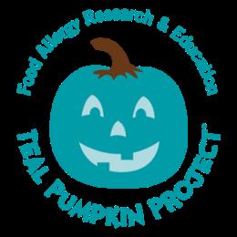 teal pumpkin.png