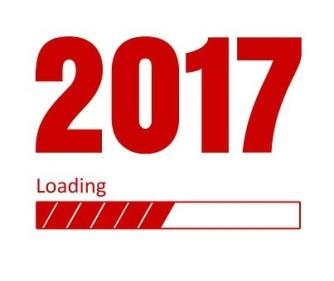 2017-loading-pic