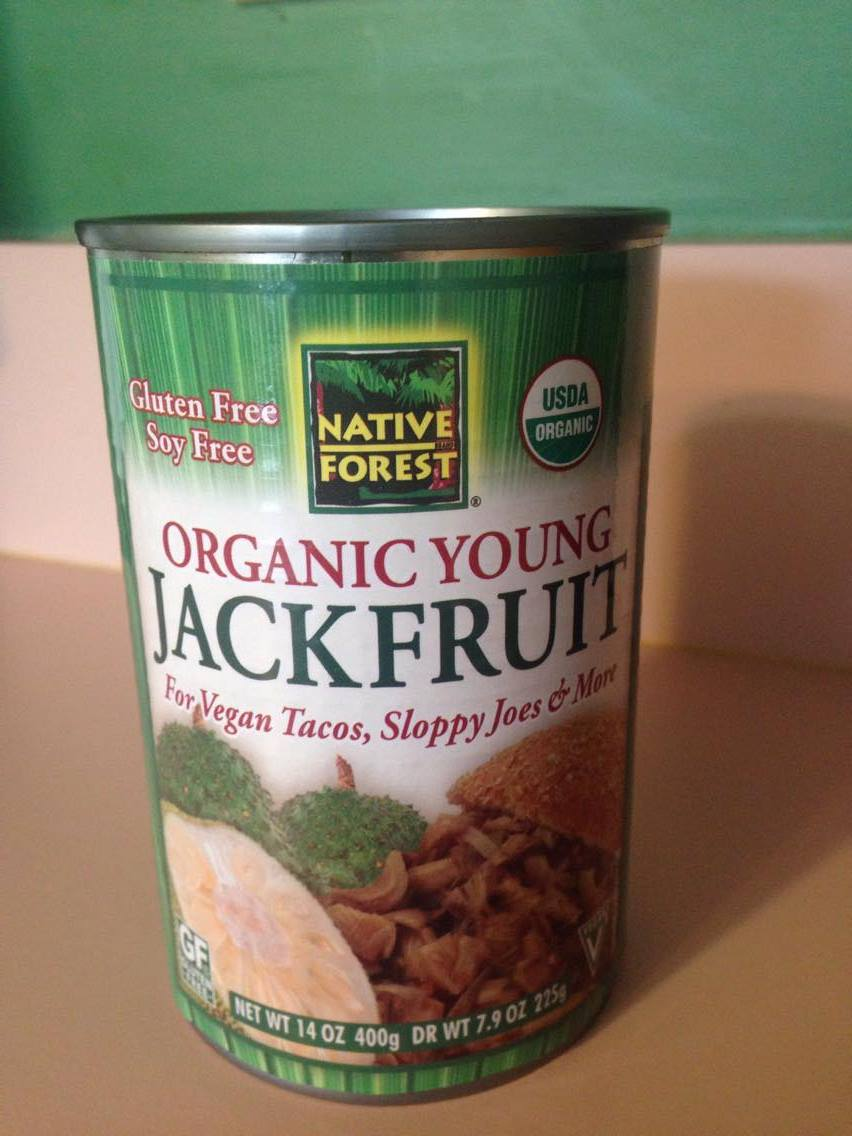 canned-jackfruit