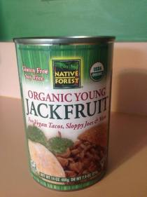 canned-jackfruit