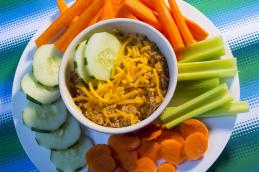 chili-bean-dip-bean-blog