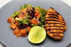 grilled-chicken-1334632_960_720