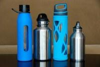 bottles-774466__340