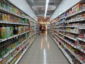 grocery-store-2619380__340