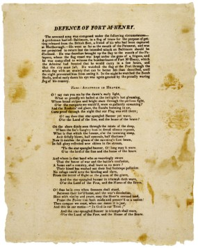 Defence_of_Fort_McHenry_(Broadside_1814)