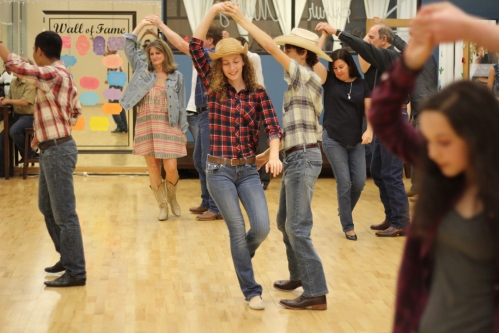 Country-Dancing-Arthur_Murray_Dance_Studio_in_The_Woodlands_TX1080x720