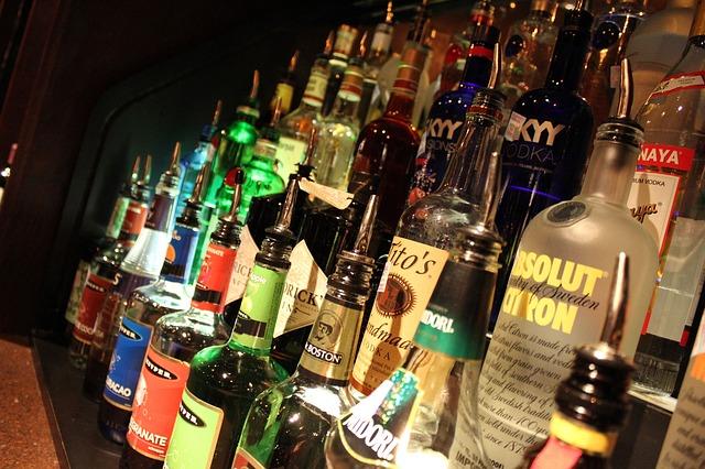 liquor-264470_640