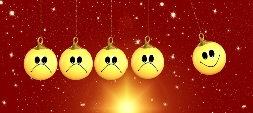 christmas-2411764_1280