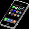iphone-37856__340
