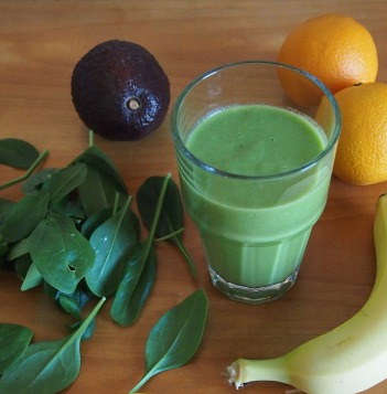 green-smoothie-681143_1920