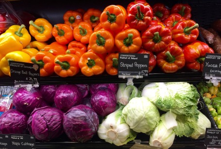 produce-2472015_1920