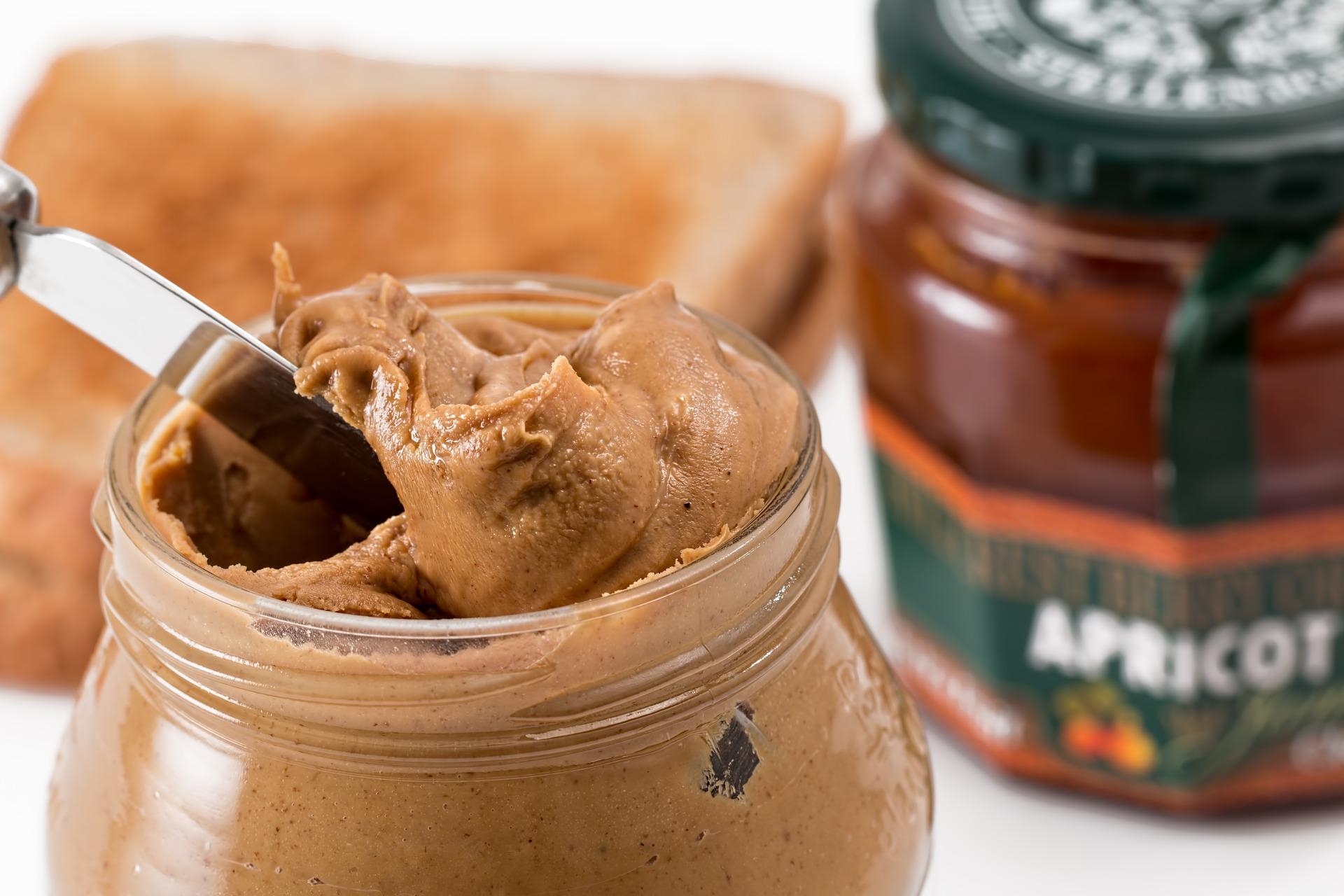 peanut-butter-3216263_1920