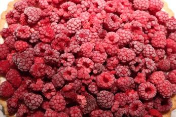 raspberries-2897386_1920.jpg