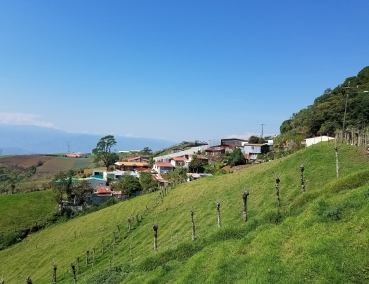 costa-rica-country-side.jpg