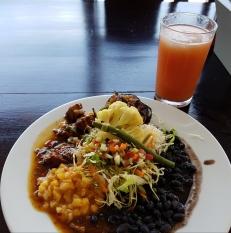 costa-rica-food.jpg