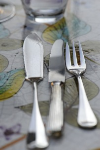 cutlery-908480_1280