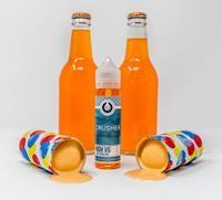 soda pop flavor e-cig