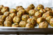 veggie-ball-2523065__340
