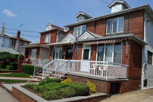 residential-2729103_1920